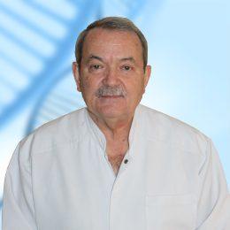 Д-р Йордан Делчев
